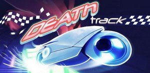 Death Track 1.0.1 [ENG][ANDROID] (2013)