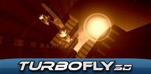 TurboFly HD v2.0 [ENG][ANDROID] (2012)