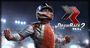 Draw Race 2 v.2.0 [ENG][ANDROID] (2013)