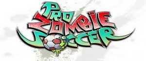Pro Zombie Soccer v1.2.1 [ENG][ANDROID] (2012)