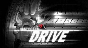 Kumho Tire Drive v.1.0 [ENG][ANDROID] (2011)