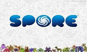 Spore [ENG][ANDROID] (2009)