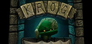 Krog 2.02 [ENG][ANDROID] (2013)