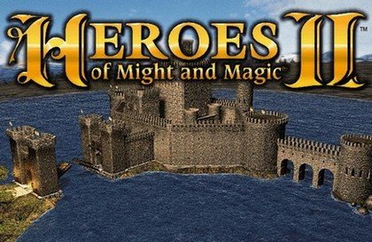 Heroes of Might and Magic III 0.85.01 [ENG][ANDROID] (2011)