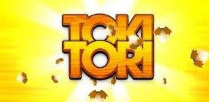 Toki Tori v1.0.1 [ENG][ANDROID] (2011)