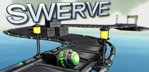 Swerve 1.0 [ENG][ANDROID] (2013)