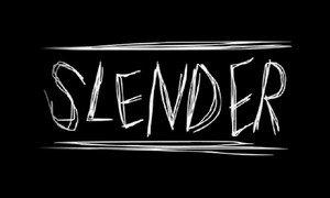 Slender Man Xmas 1.0 [ENG][ANDROID] (2013)