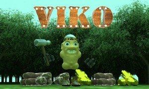 VIKO v.1.0 [RUS][ANDROID] (2013)