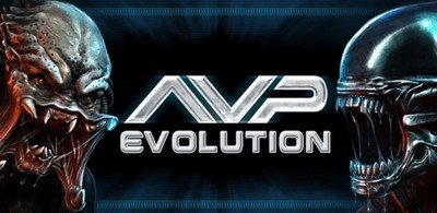 AVP: Evolution 1.2.1 [ENG][ANDROID] (2013)