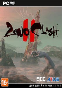 Zeno Clash 2 (RUS/ENG) [Repack от R.G. GameWorks] /ACE Team/ (2013) PC