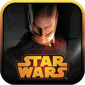 Star Wars®: Knights of the Old Republic™ v1.0 [RUS/ENG][iOS] (2013)