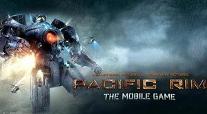 Pacific Rim v1.0.0 [ENG][ANDROID] (2013)