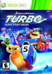 Turbo: Super Stunt Squad (2013) [ENG/FULL/Region Free] (LT+1.9) XBOX360