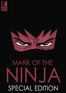 Mark of the Ninja: Special Edition (RUS/ENG) /Klei Entertainment/ (2013) PC