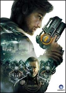 Flashback (RUS/ENG) [RELOADED] /Ubisoft Entertainment/ (2013) PC