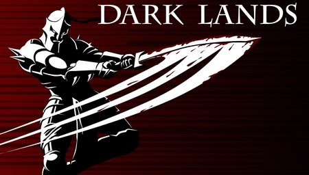 Dark Lands [ENG][ANDROID] (2014)