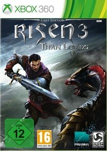 Risen 3-Titan-Lords xbox360 torrent