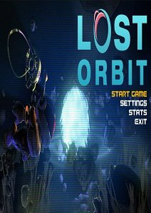 lost orbit pc