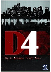 D4: Dark Dreams Don't Die Season One (ENG/MULTI7) (2015) PC