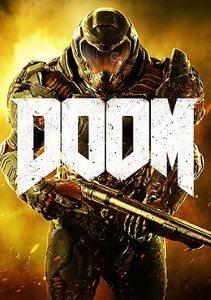 Doom (2016) PC