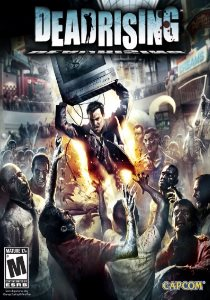 Dead Rising (2016) PC