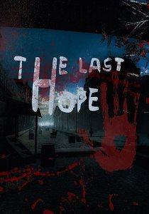 The Last Hope (2016)