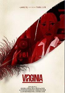 Virginia (2016) PC